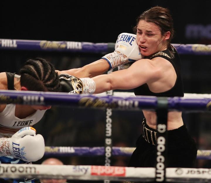 taylor-gutierrez-fight (37)