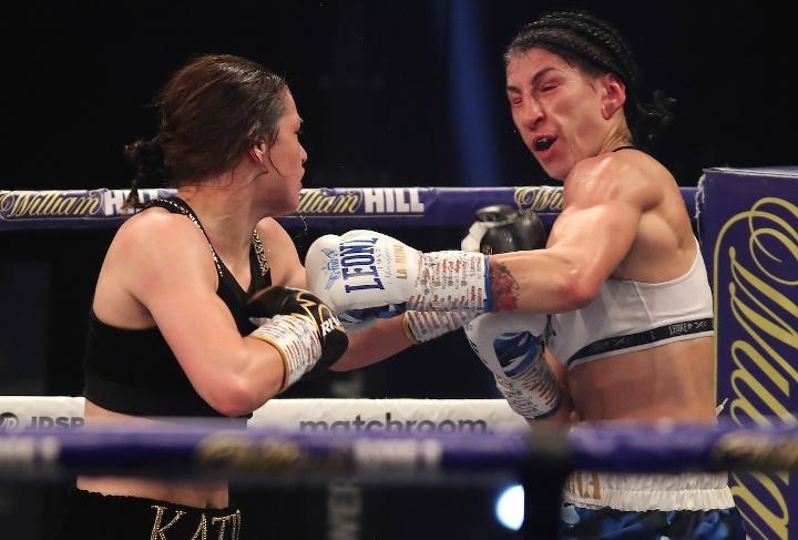 taylor-gutierrez-fight (39)