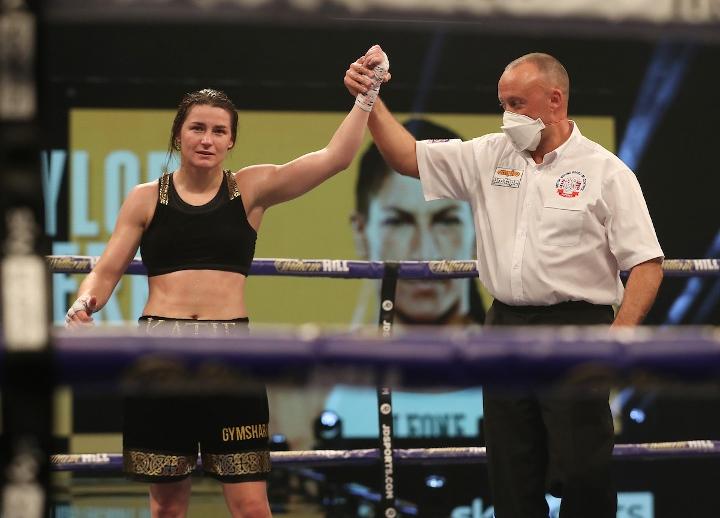 taylor-gutierrez-fight (44)