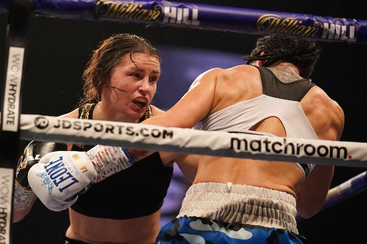 taylor-gutierrez-fight (9)