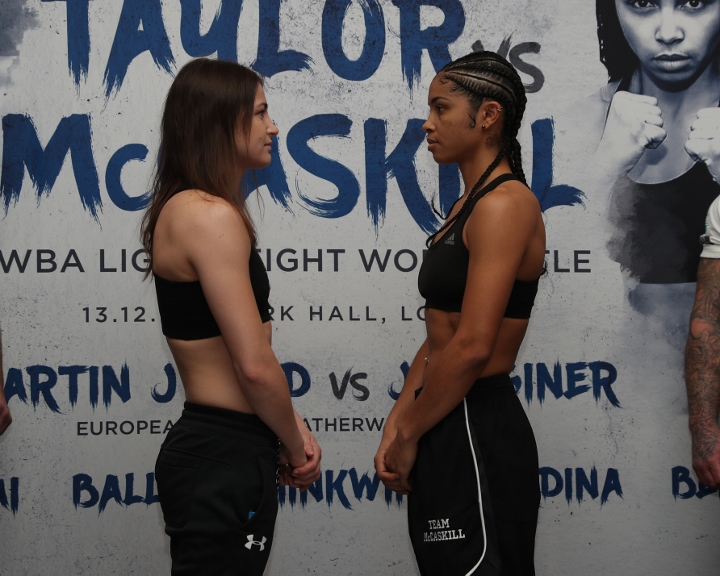 taylor-mccaskill-weights (3)