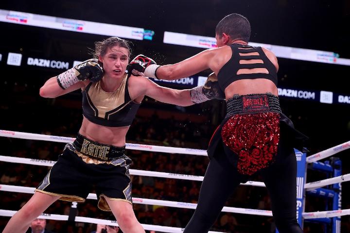 taylor-serrano-fight (1)