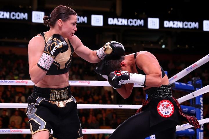 taylor-serrano-fight (3)