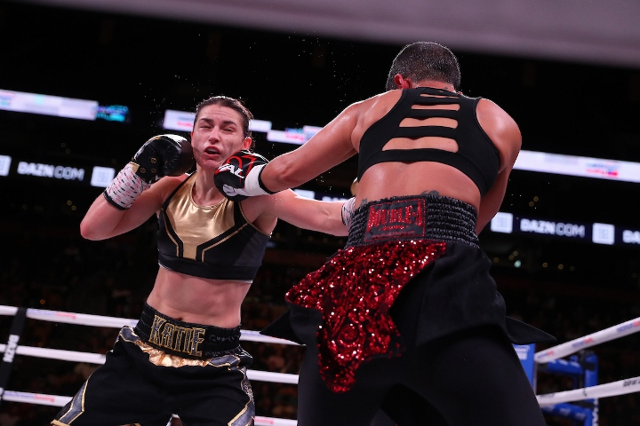 taylor-serrano-fight (4)