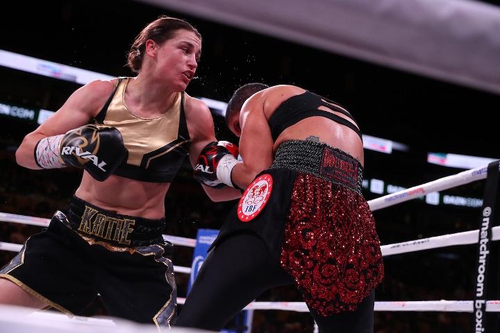 taylor-serrano-fight (5)