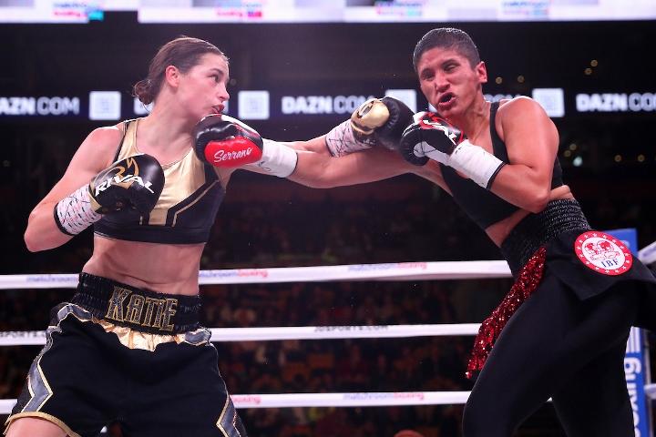 taylor-serrano-fight (6)