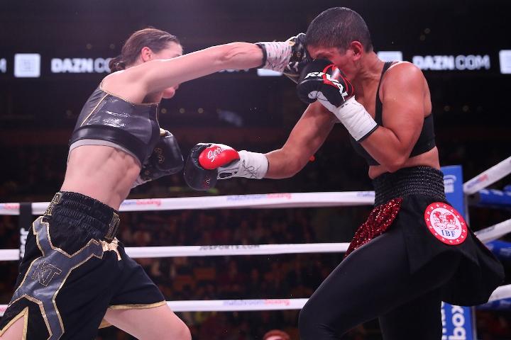 taylor-serrano-fight (7)