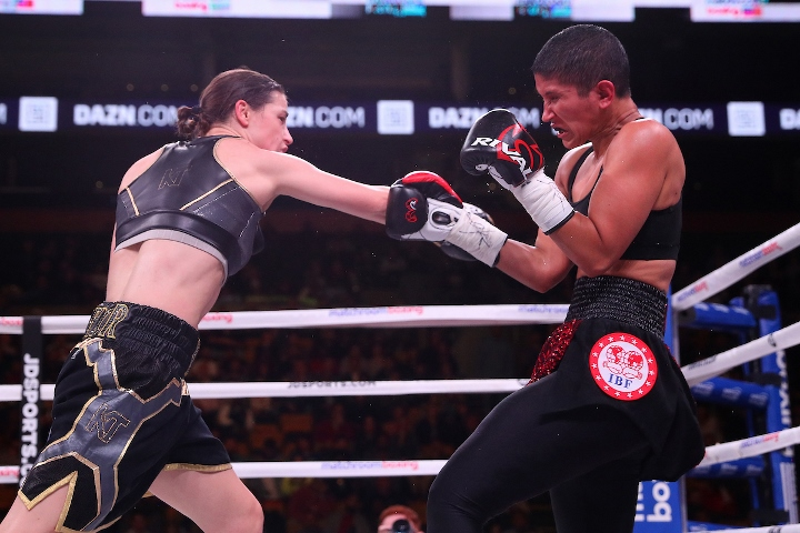 taylor-serrano-fight (8)