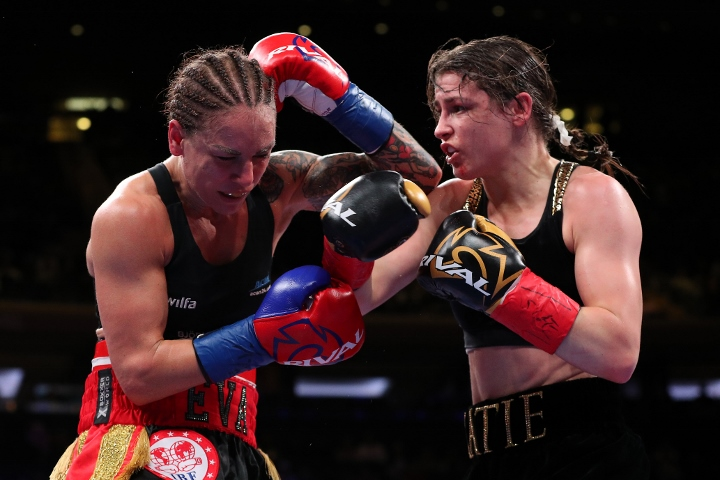 taylor-wahlstrom-fight (14)