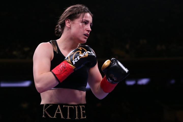 taylor-wahlstrom-fight (4)