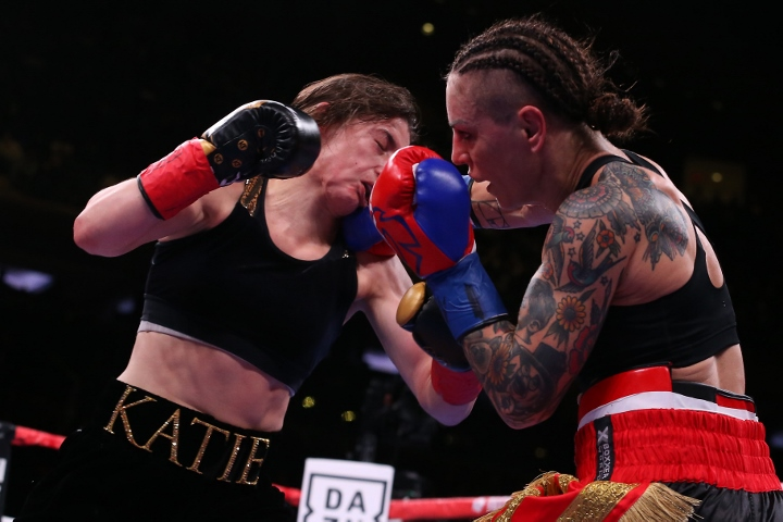 taylor-wahlstrom-fight (7)