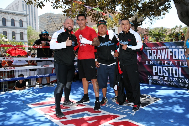 team_benavidez2 (720x480)