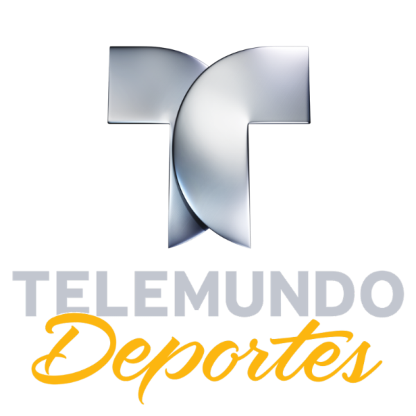 Boxeo Telemundo Returns With Trilling Events During The Fall