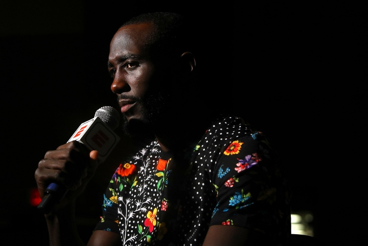 terence-crawford (1)_16