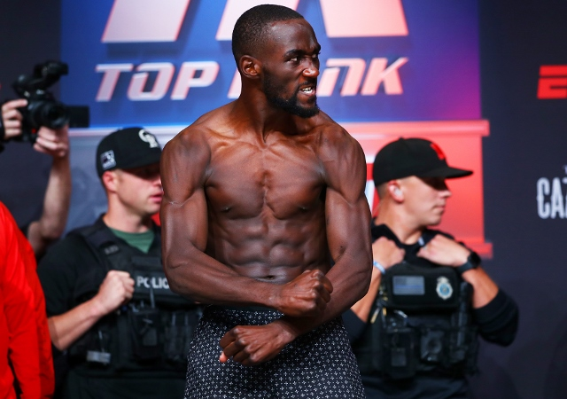 terence-crawford (1)_17