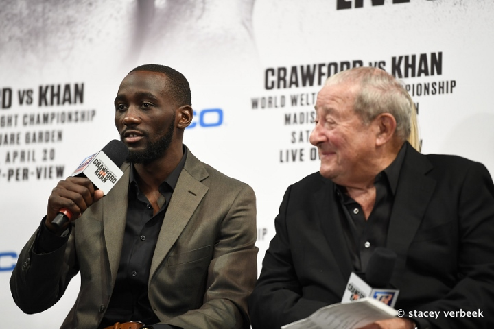 terence-crawford (1)_19