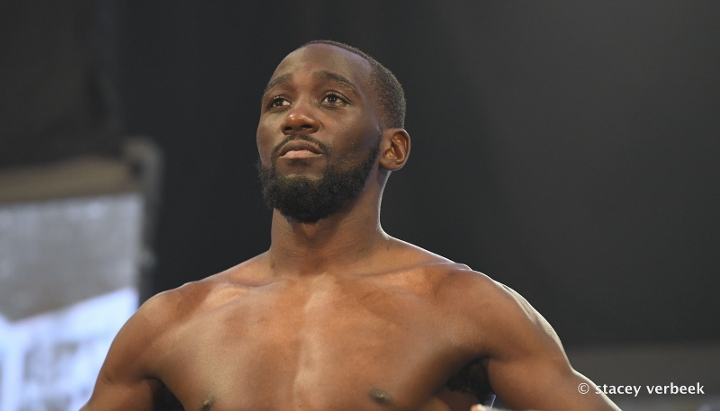 terence-crawford (1)_20
