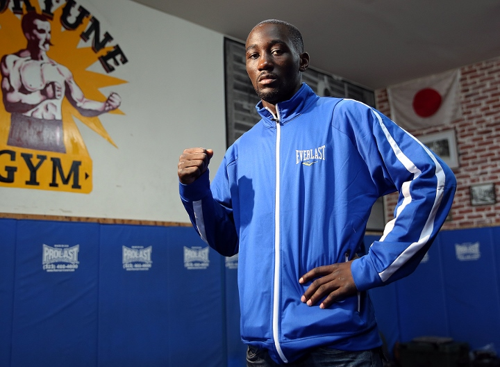 terence-crawford (1)_4