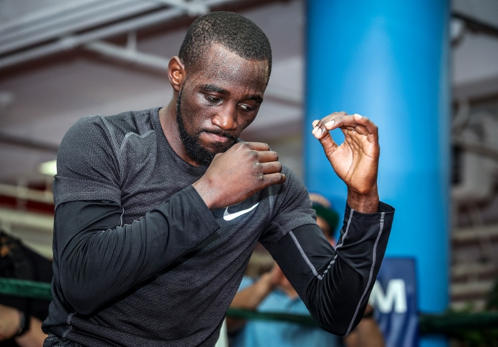 terence-crawford (1)_8