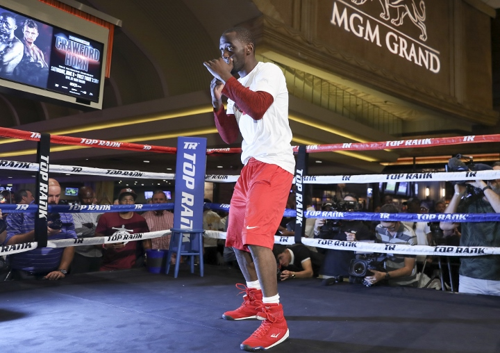 terence-crawford (10)_2