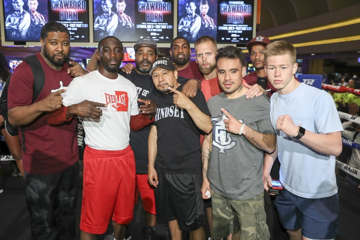 terence-crawford (11)_1