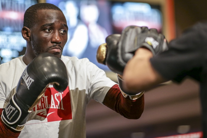 terence-crawford (2)_11