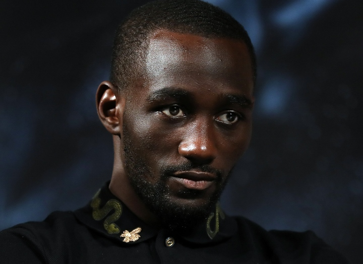 terence-crawford (2)_12