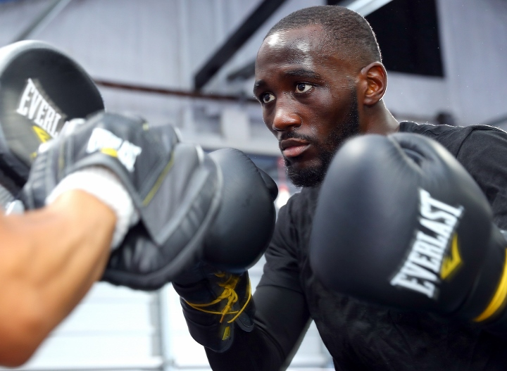 terence-crawford (2)_15