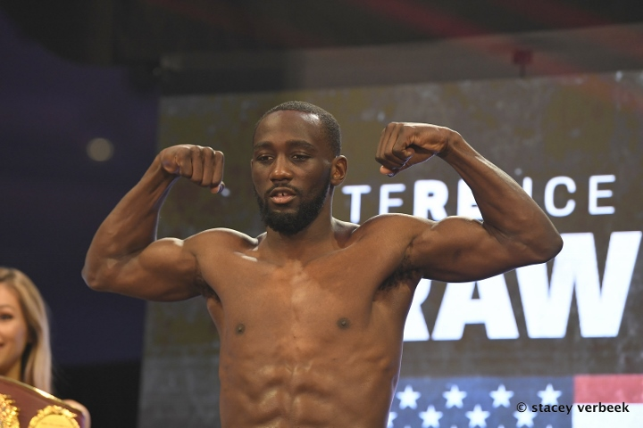terence-crawford (2)_20