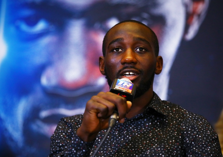 terence-crawford (2)_23