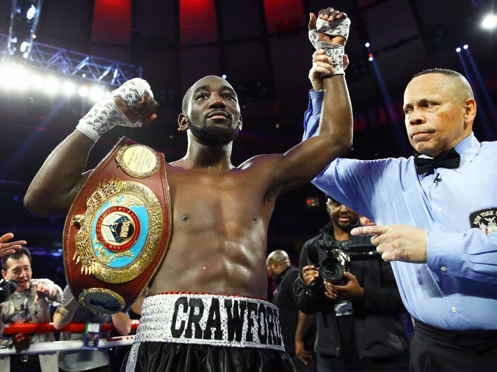 terence-crawford (2)_24