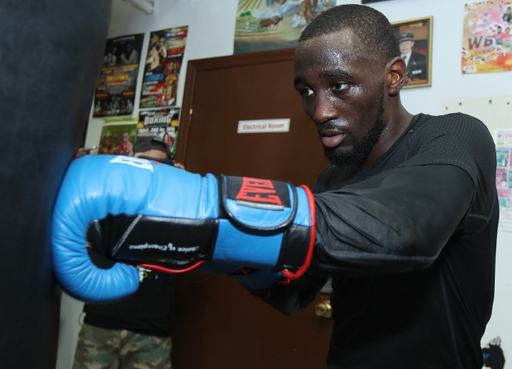 terence-crawford (2)_7