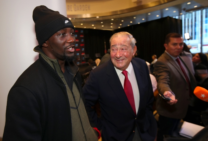 terence-crawford (2)_9