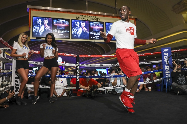 terence-crawford (3)_8