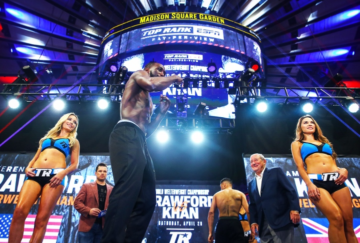 terence-crawford (4)_11