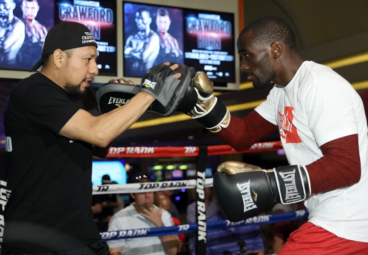 terence-crawford (4)_7