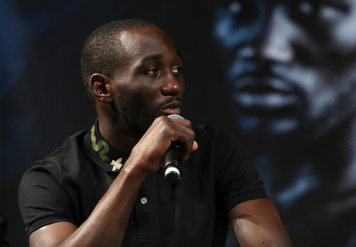 terence-crawford (4)_8