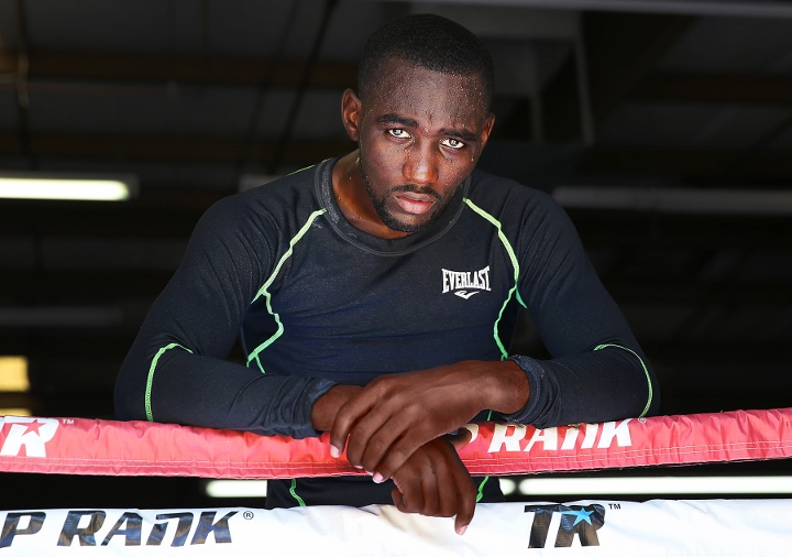 terence-crawford (5)_2