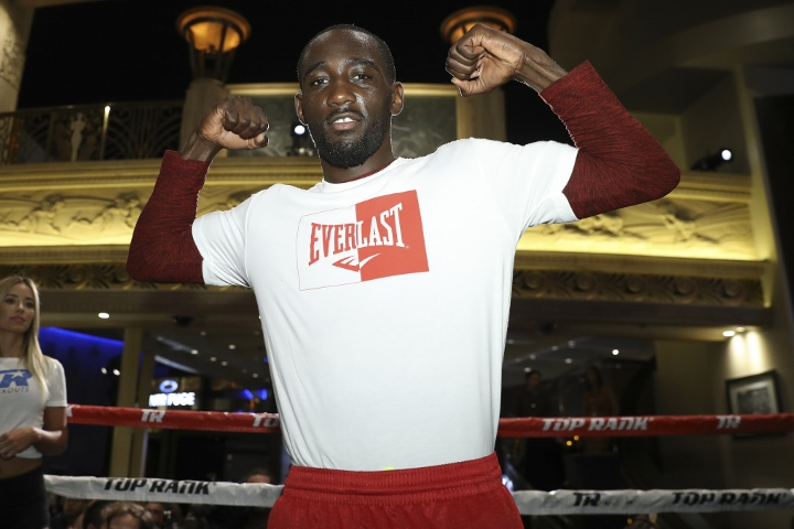 terence-crawford (5)_8