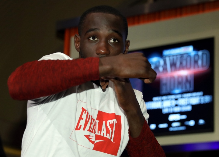 terence-crawford (6)_6