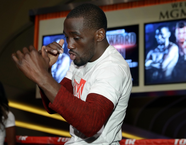 terence-crawford (7)_5