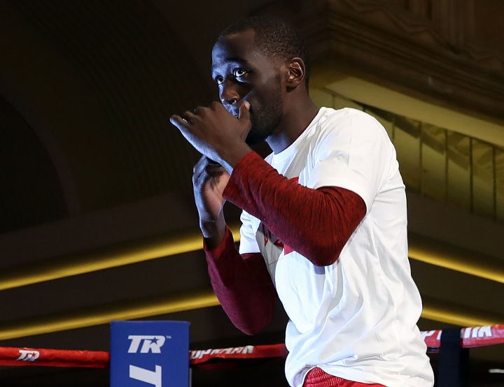 terence-crawford (8)_5