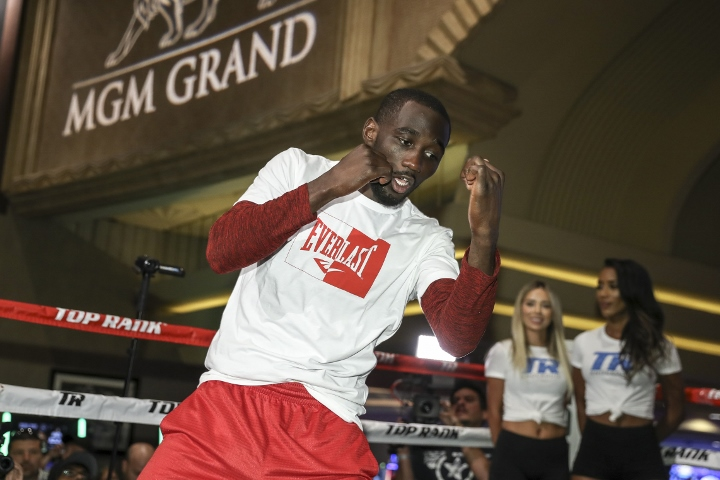 terence-crawford (9)_2