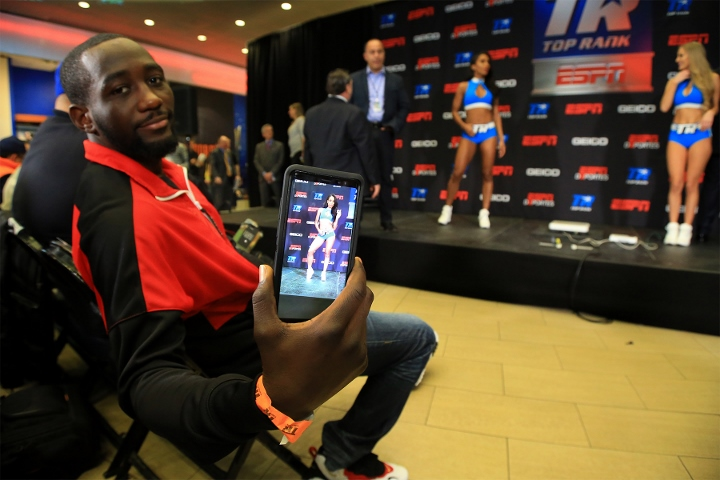 terence-crawford
