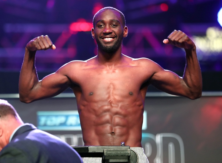 terence-crawford_1