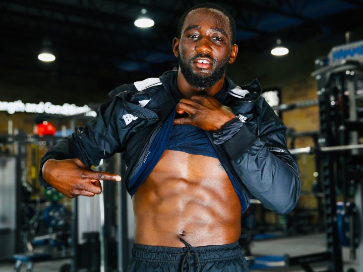 terence-crawford_11
