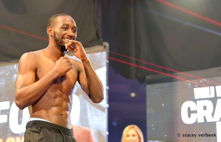 terence-crawford_12