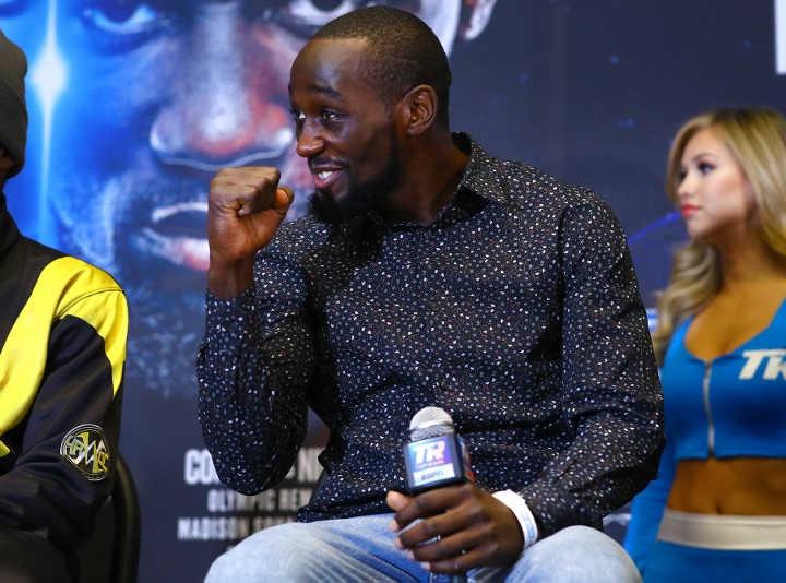 terence-crawford_15