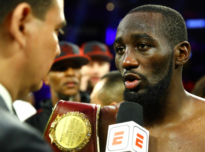 terence-crawford_17