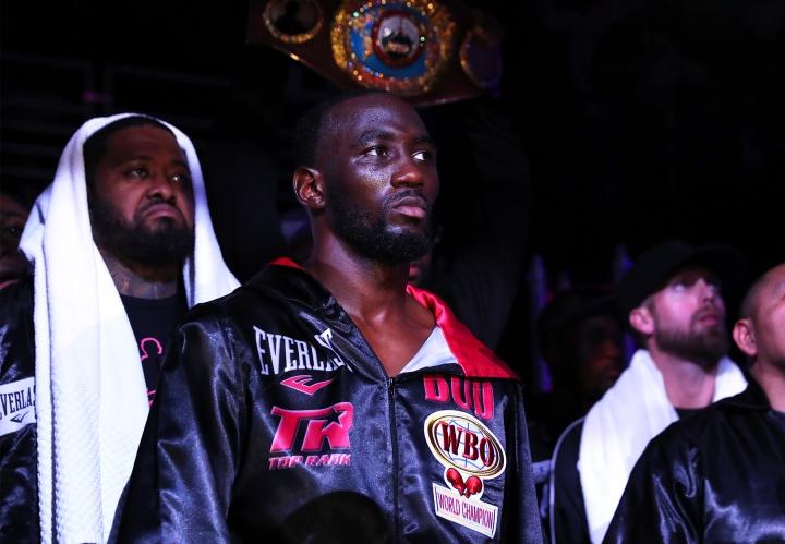 https://photo.boxingscene.com/uploads/terence-crawford_3.jpg
